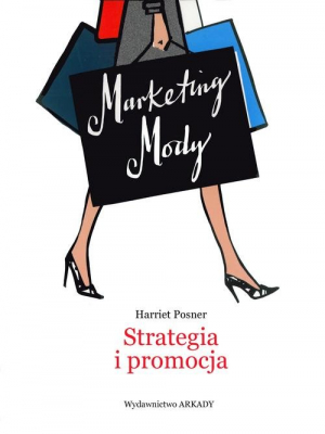 Marketing Mody Strategia i promocja