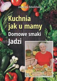 Chodnik Literacki Księgarnia Internetowa Książki